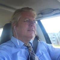 Erwin van den Berg voorzitter Hollands Particulier Grondbezit