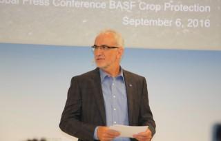 Agrodivisie+BASF+verwacht+forse+omzetstijging