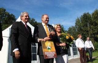 Veenhuis+Nutriflow+wint+innovatieprijs+ATH
