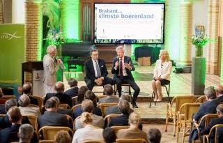 Rabobank+vindt+agrarische+sector+te+weinig+onderscheidend