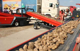 Eerste+aardappelnotering+18%2C50+euro+gemiddeld
