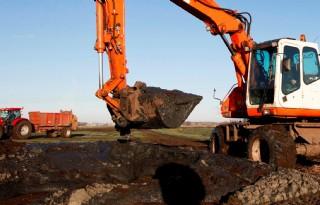 Waddenfonds mist volgens LTO Noord de boot