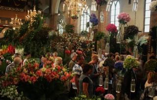 15%2E000+bezoekers+bekijken+zomerbloemen