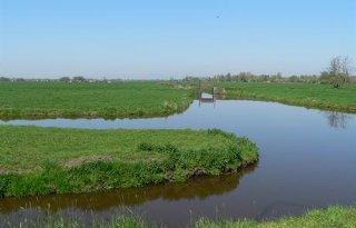 Fryslân en Wetterskip steken ruim tien miljoen in DAW