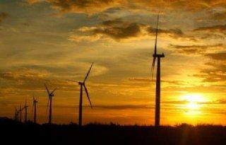 Geen+windmolens+op+de+Veluwe
