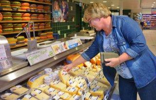 Supermarkt+zoekt+onderscheid+dat+boer+in+huis+heeft