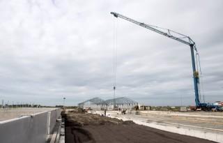 LTO wil overgangsperiode van vijf jaar voor omgevingsplan
