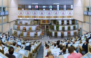 Veiling+Rhein%2DMaas+verkoopt+Fairtrade