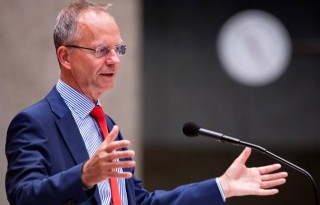 'Beleidsregels verhogen de regeldruk niet'