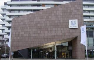 Unilever bouwt innovatiecentrum in Wageningen