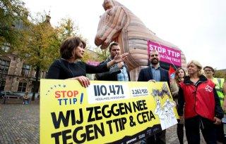 TTIP+definitief+uit+het+zicht+verdwenen