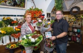 Actie+voor+meer+aankoop+van+bloemen+helpt