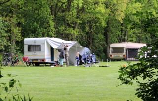 Vind je eigen kampeerboer op SVR-Vakantiebeurs