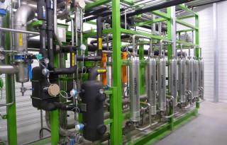 Vliegwiel voor biogas krijgt opkikker in Noord-Nederland