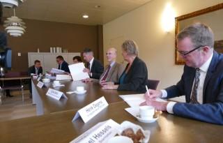 In Drenthe 8 miljoen euro beschikbaar voor uitvoering DAW