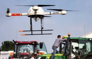 Meer+regie+boer+nodig+bij+smart+farming