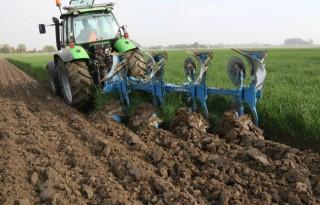 Soepelere vergroeningsregels in Vlaanderen
