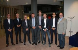 Lansingerland+lid+van+businessclub+glastuinbouw