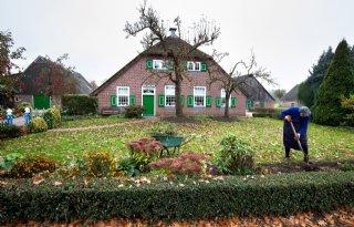 PAS+remt+ruilverkaveling+Staphorst