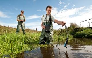 Nieuwe+verklaring+moet+waterkwaliteit+verbeteren