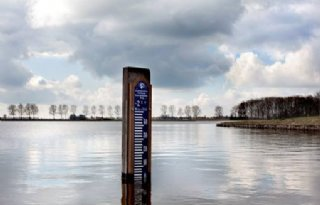CDA wil waterschapsheffing landbouw aanpassen