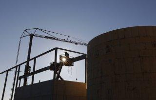 Geen+subsidie+voor+biogas