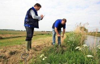 CDA Noorderzijlvest: boer betaalt te veel