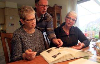 Megaproject+beschrijft+geschiedenis+van+boerderijen+Noordoostpolder