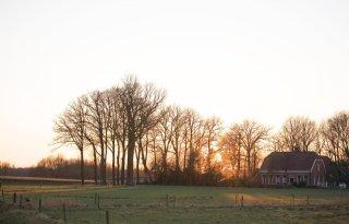 Erven Hof van Twente worden duurzamer