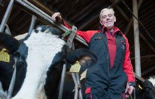 Boeren+starten+zuivelfabriek+in+Amsterdam