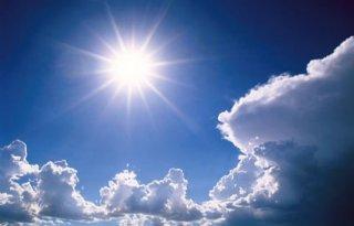 OCI Agro Weather App populairste agrarische app
