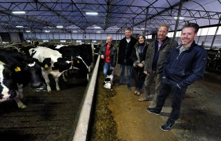'Fries platteland moet snel op glasvezel'