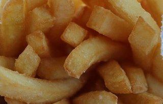 Belgi%C3%AB+blijft+groeien+bij+productie+van+friet