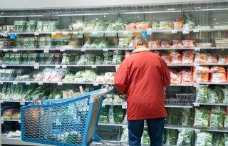 Toch+acties+bij+distributiecentra+supermarkten