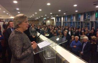 Commissaris+van+de+Koning+wil+betere+agrarische+belangenbehartiging