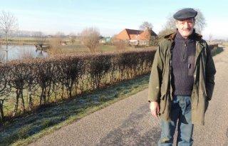 Pionier+van+agrarisch+natuurbeheer+in+Ooijpolder