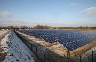 Vijf+vragen+over+zonneparken+op+landbouwgrond