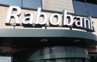 Kipster+wint+duurzaamheidsprijs+Rabobank
