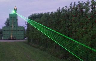 Landelijke+proef+ganzenverjagen+met+laser