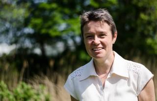 'Ik wil in het onderwijs meer aandacht voor weidevogels'