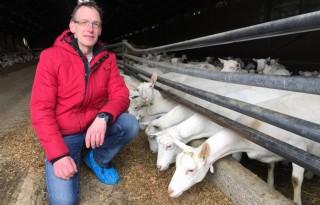 Boerenbestaan draait niet alleen om bedrijfsresultaat