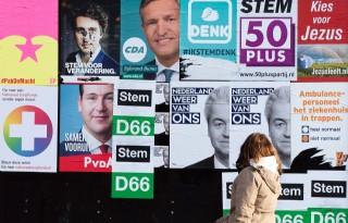 NAJK+en+NVV+starten+verkiezingscampagnes
