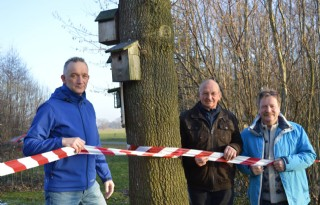Boeren+Wapserveen+strijden+tegen+processierups