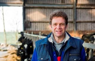 BoerenNatuur claimt extra inzet voor natuurinclusief
