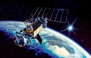 Satelliettechniek+helpt+kleine+boer+en+bank