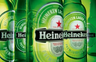 Biervolume+Heineken+stijgt+14%2C8+procent+in+eerste+kwartaal