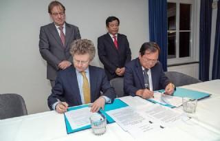 Gelderland+ziet+kansen+agrobedrijven+in+Vietnam