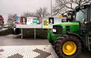 Verkiezingsdebat+over+de+transitie+naar+duurzame+landbouw