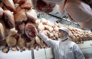 Varkensvlees+topper+in+Europese+export