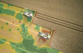 Precisielandbouw moet kloof overbruggen